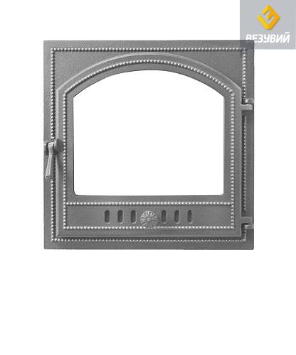 Дверка Везувий 205 (не крашенная)